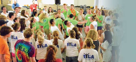 2014_RYLA_ClubPack_picture