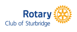 Sturbridge Rotary Logo-MEDIUM