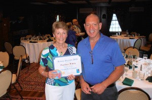 Pauline, Larry - Hero Award 6-30-2014 (2)