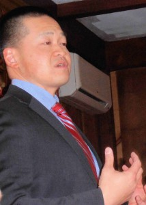 Jeff Chin - BBBS on 2-23-2015 (2)