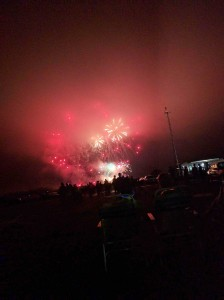 Southbridge Rotary Fireworks 8-13-2016 (2)