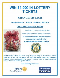 lottery-basket-poster-pc-2016